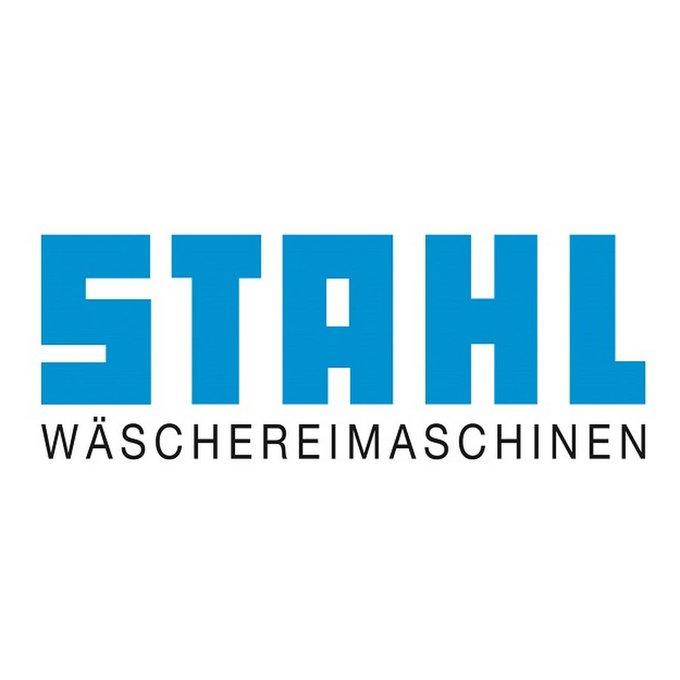logo-Stahl
