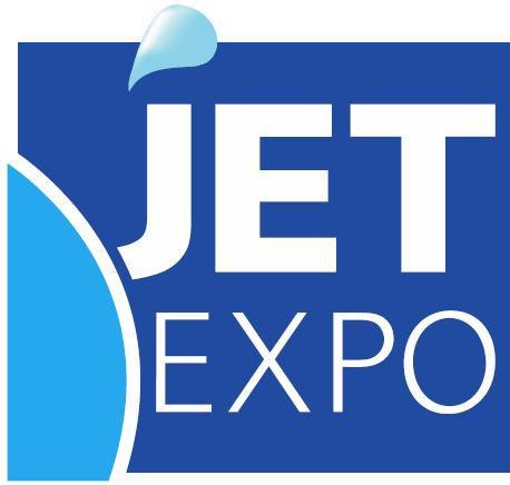 jet-expo