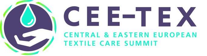 cee-tex_logo