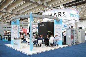 Datamars celebrates its 30th anniversary
