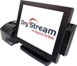 DryStream celebrates 25 years of operation