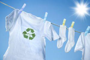 recyle textile