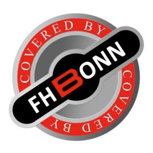 Buckeye Pads and Covers LLC has acquired FH Bonn Company