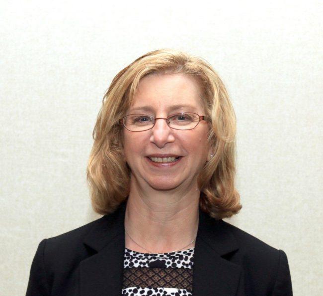Schaeffer Assumes Presidency of TCATA