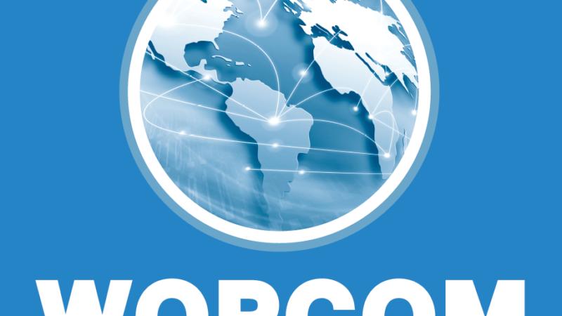 WOPCOM: online expert info 24/7
