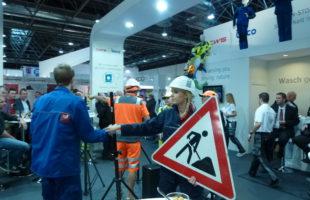 WOPCOM blog: Recent changes in PPE regulation, by Dr. Geert Böttger