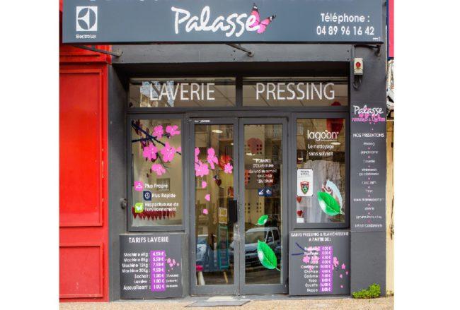 Meet the GBPAP18's outstanding PTC showcases: SAS Palais (France)