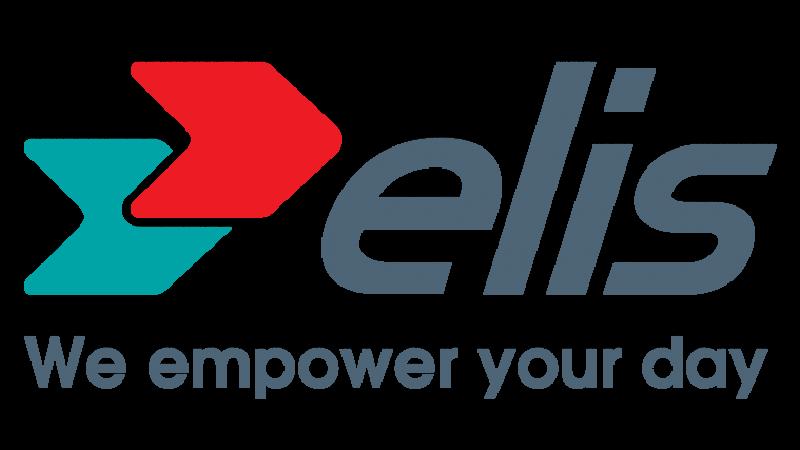 Elis acquired Curantex (Germany)