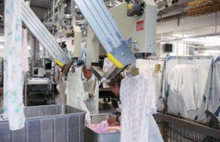 WOPCOM Blog: Hygiene Threats Are Business Opportunities, by Geert Böttger