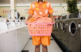 WOPCOM Blog: Convenience Laundry, by Michiel Scheffer