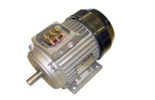 WOPCOM Blog: Water: Machine Motor Drive Control – Understanding the jargon!, by Ken Cupitt
