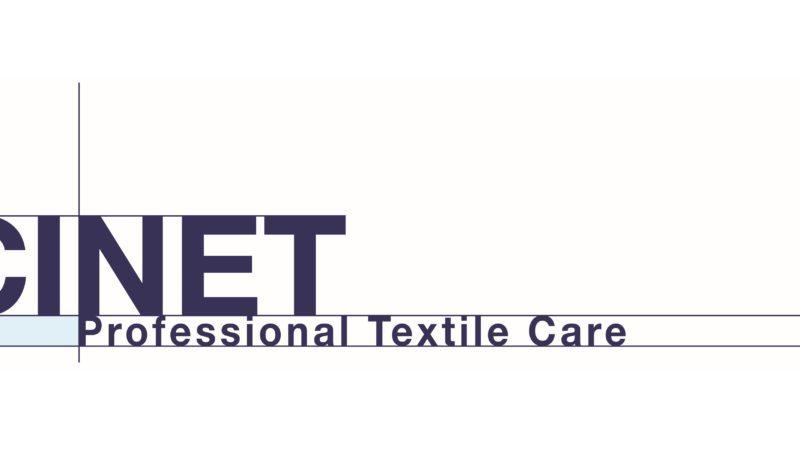 The Next CINET PTC Newsletter – on August 21st
