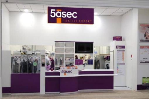 5aSec Exits Receivership Procedure